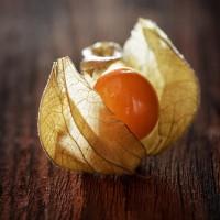 臺灣初夏正值黃金莓產季 含鐵量為蘋果的12.4倍