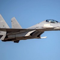 Pentagon warns China flight of 28 military planes around Taiwan raises 'risk of miscalculation'