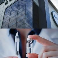 Taiwanese COVID vaccine dealt blow as US FDA hesitates to approve immunobridging: Report