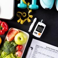 施打胰島素又痛 還會上癮、失明? 醫籲:迷思不除 糖尿病友恐陷失能風險