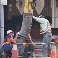 Taiwan Ministry of Labor denies plans to freeze minimum wage