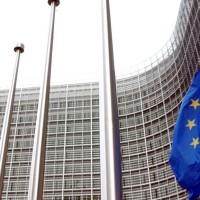 EU to add Taiwan, US to safe travel list