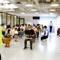 日本政府計畫將東京等地6/20如期解除「緊急事態」 沖繩疫情嚴峻擬延至7/11