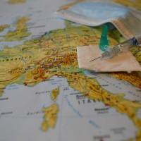 臺灣疫情中尋求國際合作 亞洲生技大會:全球專家研討後疫苗防疫策略