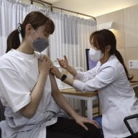 South Korea plans July opening for vaccinated visitors but not for tourists