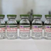 【新冠肺炎大哉問】疫苗好多種 混打有用嗎?安全否?