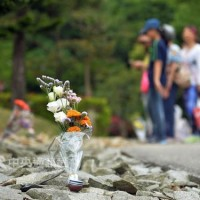 Cremations in New Taipei City almost double in early June