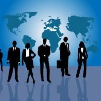 Taiwan's legislature passes foreign talent recruitment bill