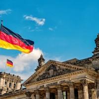 入境限令6月20日解除 台灣旅客可持檢驗證明飛德國