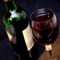 澳洲葡萄酒遭中國反傾銷稅制裁 澳洲今正式告上WTO