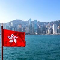 Taiwan to adjust services for office in Hong Kong amid sour relationship