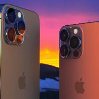 歐美將解封帶動買氣 iPhone生產總量回升2.23億支