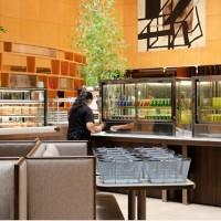 【台灣疫情下飯店轉型拼業績】客房變辦公室•Buffet成時尚外賣•婚禮宴會數位化•線上商城可買美味料理與備品