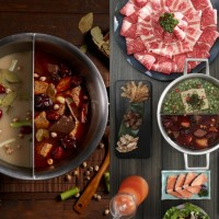 Popular Taiwanese dining brands set to enter Southeast Asian countries