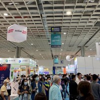 SEMICON Taiwan 2021 put off due to COVID-19