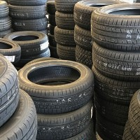 USITC says tires from Korea, Taiwan, Thailand, Vietnam hurt U.S. industry