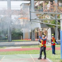 Taiwan postpones school year start to September 1
