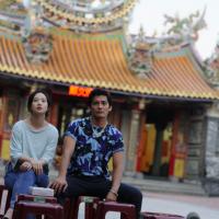 捷報!台灣《那個我最親愛的陌生人》獲亞洲電影節最佳影片 解封的義大利放映獲好評