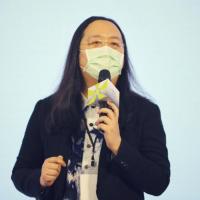 《文化ya總會》本季最終回! 台灣天才IT大臣唐鳳暢談「自由與防疫」