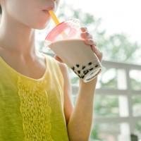 「手搖飲」、「超商」等現調飲料強制標示咖啡因含量 新制明年7月1日上路