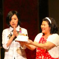 破紀錄!台灣經典戲劇《人間條件》破280萬觀看 綠光劇團感謝全球觀眾畫句點網哭爆