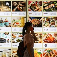 Taiwan's CECC mulls reopening restaurants, night markets on July 12