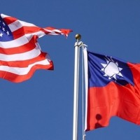 Taiwan and US agree to form trade working groups