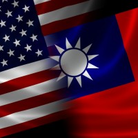 42 US senators urge talks on Free Trade Agreement with Taiwan