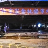 快訊!台北市批發市場7/3擴大篩檢3610人 PCR陽性新增9人