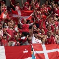 最新數據:丹麥家庭為歐盟成員國中最富有