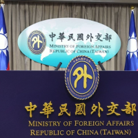 Taiwan insists relations with Eswatini, Haiti stable