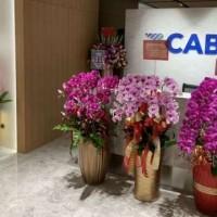 中美洲銀行在台首設亞洲辦事處 台灣外交部:歡迎