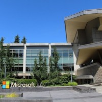 Taiwanese businesses favored targets of cyberattacks: Microsoft