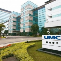 Taiwan's UMC sees semiconductor shortage lasting until 2023