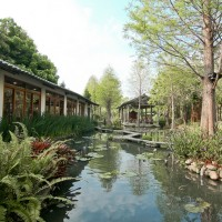 Germany's first Taiwan-themed architecture exhibition opens