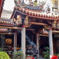 還不能求籤!內政部:若無法落實防疫措施 建議全台灣宗教團體暫不開放