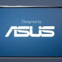 Taiwan's Asus and Qualcomm team up to make 'Snapdragon Insiders' phone