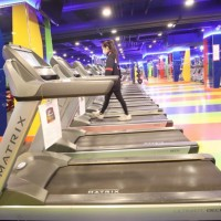 Taiwan's fitness centers to reopen on July 13