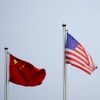 美國擬因新疆人權問題 將中國14家企業列入黑名單