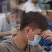 入學測驗採百分或級分制 台灣教育部12日擬再召開座談會