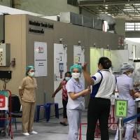 泰國疫情惡化!單日死亡數創新高 曼谷將實施宵禁限制措施