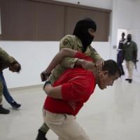 【海地總統遇刺案】 哥倫比亞傭兵何以成為買兇者最愛?