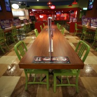 Taiwan regions keep ban on indoor dining despite national COVID easing