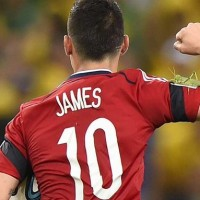 【蟲蟲危機】百萬飛蟻空襲倫敦 歐洲杯決賽「挫在等」