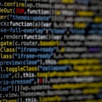 2020年國家資安報告:非法入侵佔七成 勒索軟體攻擊成常態