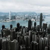 Biden administration to alert US companies about Hong Kong business risks: Report
