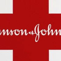 Recalled J&J sunscreen products not being sold in Taiwan