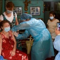 又一國淪陷!菲律賓本土病例首見Delta病毒 案例多達11起已1人死亡