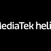 Taiwan's MediaTek adds two new chipsets to Helio G series
