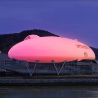 日本Reborn-Art Festival以大自然為舞台 集結音樂、藝術、美食兩大展期揭曉
